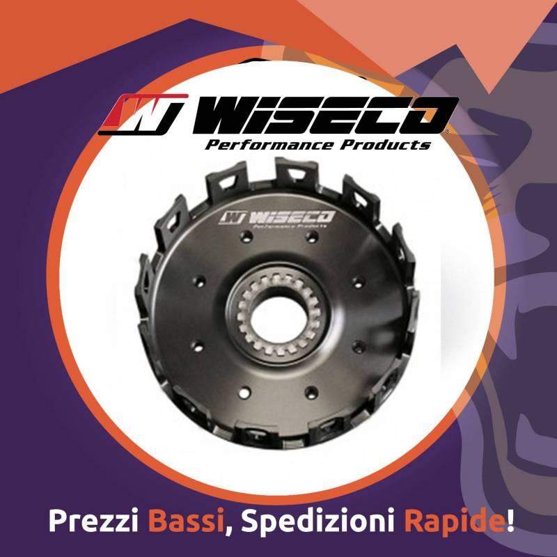 Cestello Frizione Wiseco per HONDA CRF 450 R dal 2009 al 2012 - Ricambio Motocross