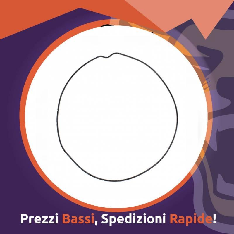 Guarnizione Coperchietto Frizione per HUSQVARNA 310 TE dal 2011 al 2013