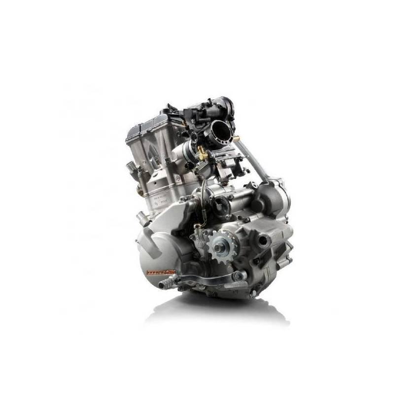 Pezzi Motore