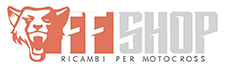 FFShop - Ricambi per Motocross