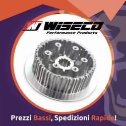 Mozzetto Frizione Wiseco per YAMAHA YZ 250 F dal 2001 al 2008